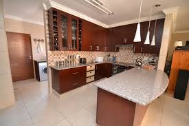 Kitchen Designs Pretoria Base Cabinets Find This Pin And More On Kitchen Ideas By Best 20