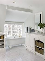 classic bathroom ideas bathroom outstanding classic bathroom design traditional bathroom