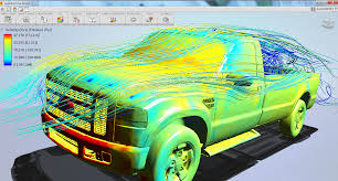 ideas about autodesk project dragonfly software free download