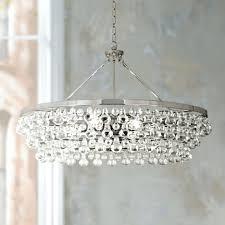 replacement vanity lamp shades u2013 buddymantra me
