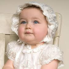 aliexpress com buy baby christening gowns 1 year baby