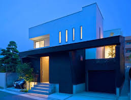 japanese home design free best images about japanese design on