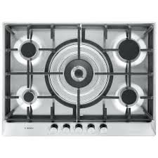 kitchen best products cooking baking cooktops gas ngm8655uc about