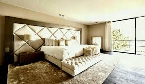 glamorous bedroom ideas best glamorous bedrooms ideas on pinterest silver bedroom