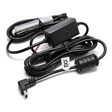 amazon com edo tech compact direct usb hardwire car charger power