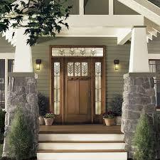 Exterior Wood Doors Lowes Doors Interesting Steel Door Lowes Steel Door Lowes Exterior