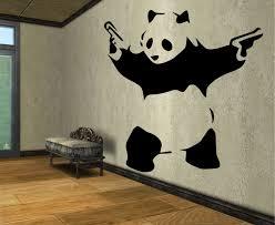 Japan Bedroom Design 16 Japanese Wall Art Designs Ideas Design Trends Premium Psd
