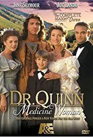 dr quinn medicine thanksgiving tv episode 1994 imdb