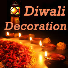Ideas For Diwali Decoration At Home Diwali Decoration Ideas Videos App For Home Android Apps On