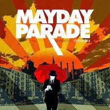 música libertad del alma dd discografía mayday parade 320 kbps