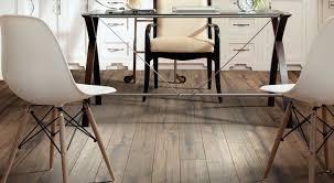 Laminate Flooring Recall Timberline Sl247 Peavey Grey Laminate Flooring Wood Laminate