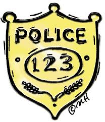 office sheriff badge clipart cliparts and others art inspiration
