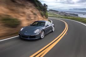 porsche targa 2017 2017 porsche 911 targa gts black images car images