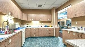 cool kitchens top kitchens dentistry kitchen cool kitchens dentistry from kitchens