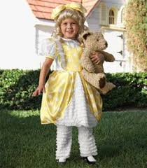 Pin Katie Colvin Halloween Costumes 7 Book Week Ideas Images Costume Ideas