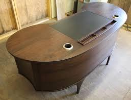 office executive office modern contemporary desk cool contemporary