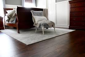 Wood Laminate Flooring Reviews The Yellow Cape Cod Update And Faq On My Sams Club Floors