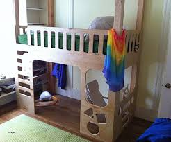 Bunk Bed Fort Toddler Bed Toddler Fort Bed Fort Bed For Toddler