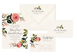 wedding invitation designs 30 creative wedding invitation designs for every style of