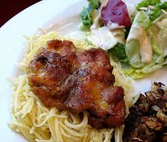Red Kitchen Recipes - sweet italian chicken big red kitchen a regular gathering of