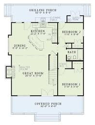 2 bedroom cottage plans 2 bedroom cottage plans 2 bedroom 2 bedroom cottage plans