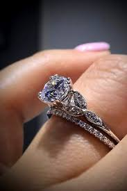 marriage rings 30 fabulous wedding rings that all women adore wedding forward