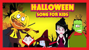 kids halloween clip art halloween song for kids kids halloween halloween celebration