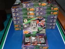 Jeff Gordon Ceiling Fan Auto Racing Cards Sports Trading Cards Sports Mem Cards U0026 Fan