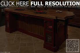 amish made kitchen islands amish kitchen island altmine co