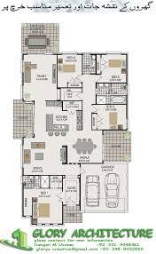 modern houses plans 1 kanal house plan 50x90 house plan 1 kanal pakistan house plan