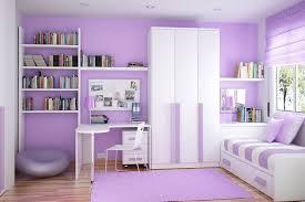 bedroom purple kids rooms ideas with artistic design purple kids