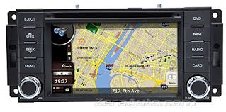 dodge charger touch screen dodge charger touch screen radio compare prices at nextag