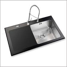 Lotus Sinks  Leading Stainless Steel Kitchen Sinks Organiser - Kitchen sink distributors