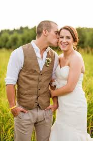 groom wedding the 25 best country groom attire ideas on country