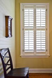 Wooden Plantation Blinds Natural Wood Interior Plantation Shutters The Louver Shop