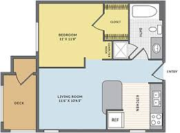 Ellis Park Floor Plan Colonial Grand At Research Park Apartments In Durham Nc Maa