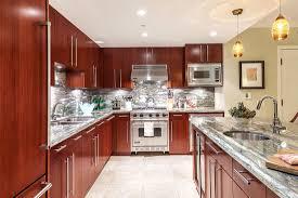 Kitchen Cabinets Erie Pa Viking Appliances Robertson Kitchens Erie Pa Robertson Kitchens