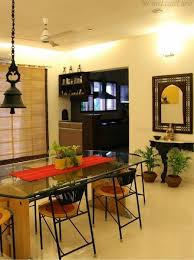 home interiors india 121 best home interiors images on pinterest indian decoration