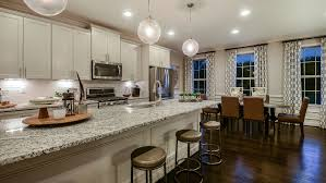 Design House Kitchen Savage Md Harmans Preserve New Townhomes In Harmans Md 21076