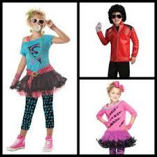 80 Halloween Costume Ideas 11 Karley Images Costume Ideas 80s Costume