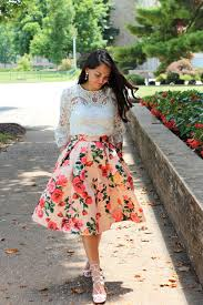 Rachel Parcell Blog The Prettiest Roses U2014 About Town