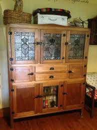 leadlight kitchen cabinets leadlight kitchen dresser kitchen dresser deco