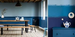 dulux colour of the year dulux reveals its 2017 colour of the year decoration