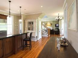 Colonial Home Decorating Prepossessing 20 Colonial Home Interior Inspiration Design Of