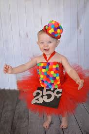 Toddler Costumes Halloween 25 Gumball Costume Ideas Gumball Machine