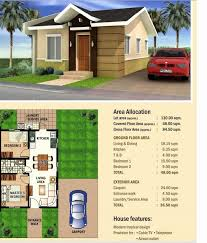 floor plan of a bungalow house 20 beautiful collection of two story bungalow house plans pole
