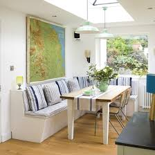 kitchen bench seating ideas alluring kitchen corner bench seating design in with storage