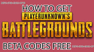player unknown battlegrounds gift codes how to get playerunknown s battlegrounds for free pubg