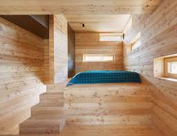 wood interior homes interior simple and affordable interior designs of wooden homes