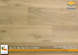 Robina Laminate Flooring 12mm Robina Nature Coll Utara Flooring